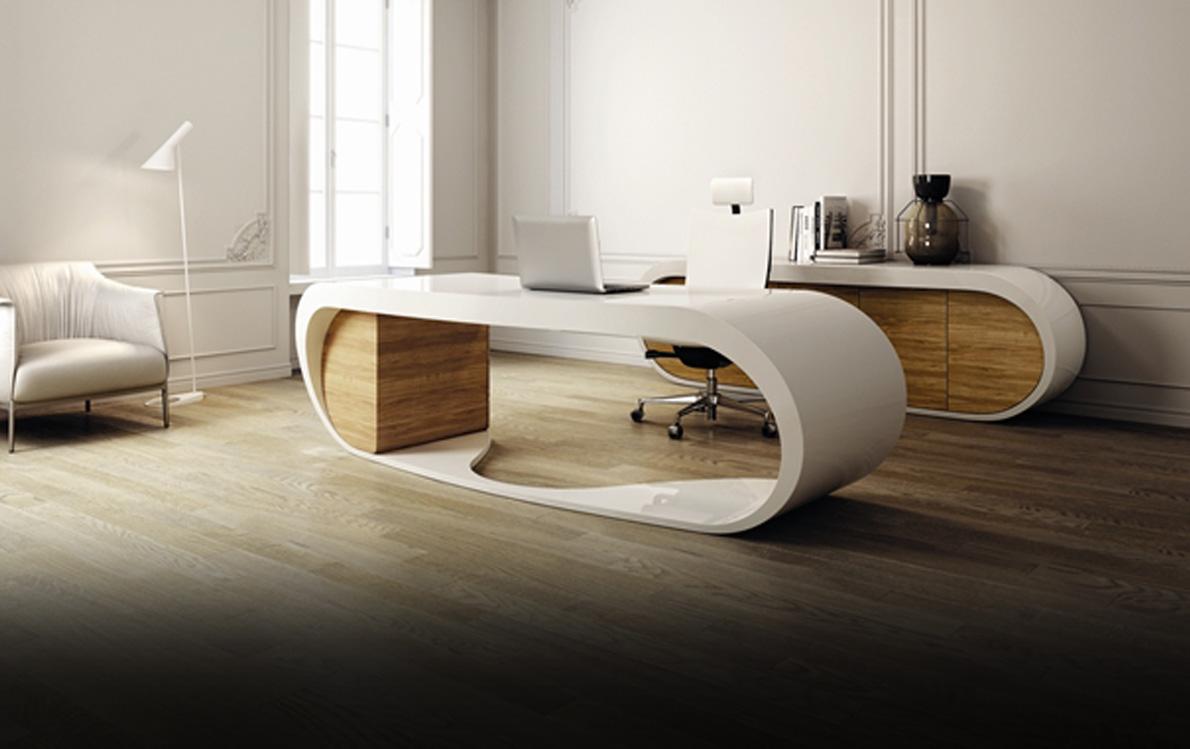 Office Furniture Dubai Italian Furniture Company In Dubai